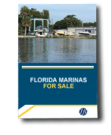 Marinas For Sale >> Waterfront Commercial Marina For Sale In Tarpon Springs