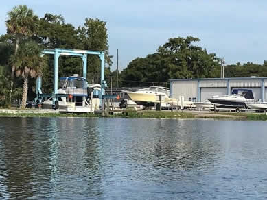 Marinas For Sale >> Marinas For Sale In Florida